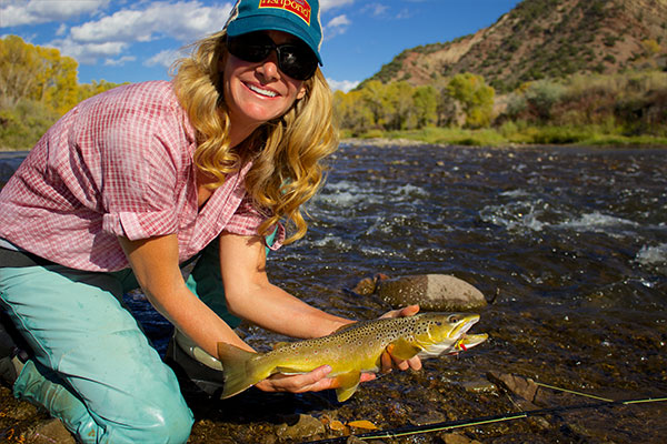 Vail-Fly-Fishing_Merridth-McCord