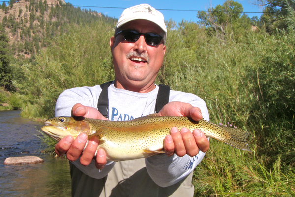 deckers_south_platte_fly fishing