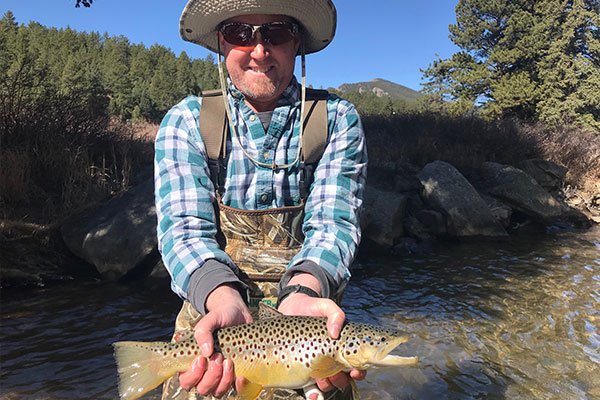 North_Fork_Brown_Trout