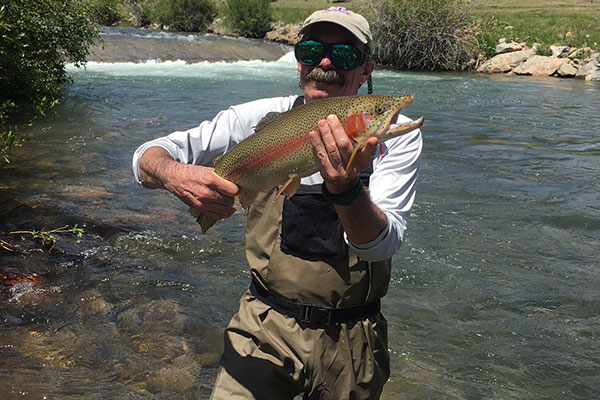 North_Fork_Meadows_trophy_trout