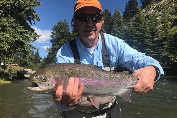North_Fork_Ranch_Colorado