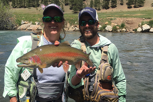 Trophy_trout_north_fork_meadows