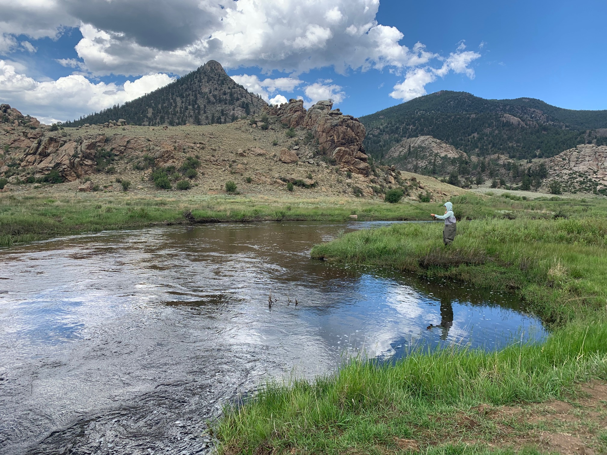 Tarryall_Creek_Fly_fishing-1