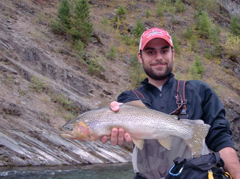 jeff_colorado_fly_fishing